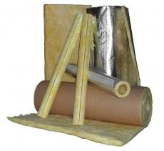 prodotti fibrac insulation sistemi isolanti